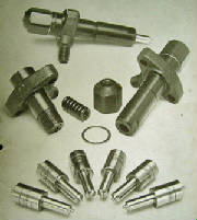 Injection/injectors_spares.jpg